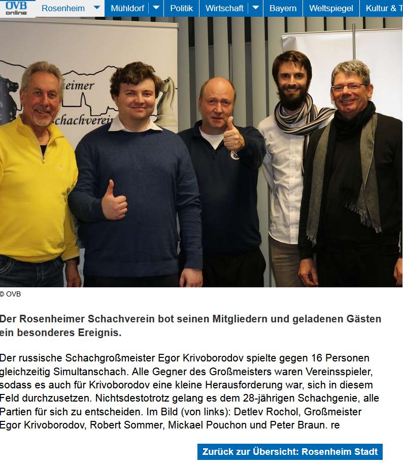 rosenheimerschachverein2018