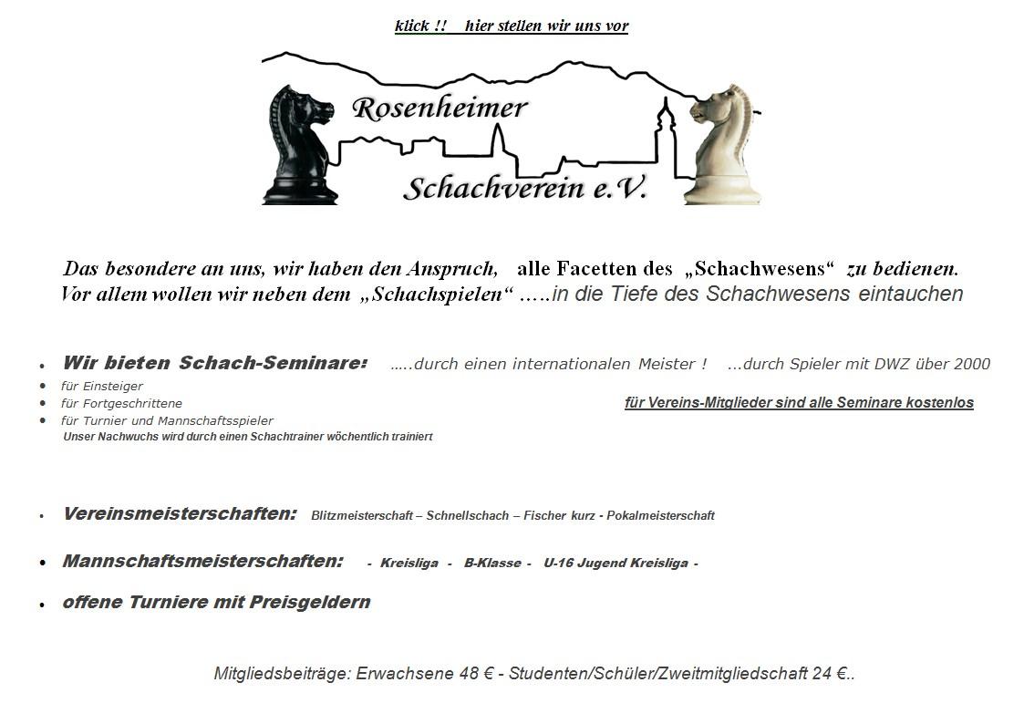 rosenheimer_schachverein_Flyer_breit