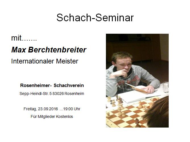 schach-seminar