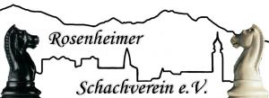 03_schachverein02