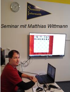 seminar-mit-matthias-wittmann
