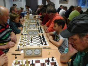 schach_aktionsbild_tuniere