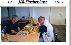 vm-2016-3-runde